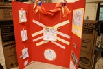 <p></p><p>During China Day on Nov 12, Mrs. Boyd's World History students showcased their research on Chinese history and culture and partook in traditional Chinese cuisine.</p><p></p>